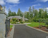 8212 255th Ave NE, Redmond image