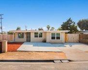 3804     Jodi St, Talmadge/San Diego Central image