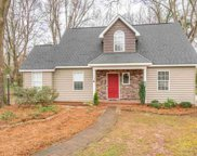 114 Long Hill Street, Greenville image