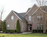 1056 Fitzroy Cir, Spring Hill image