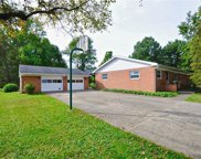 10609 County Road 650 N, Indianapolis image