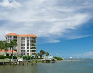 4717 Dolphin Cay Lane S Unit 102, St Petersburg image