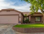 11594 W Holly Street, Avondale image