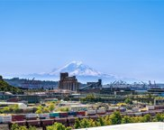 2550 Thorndyke Ave W Unit 402, Seattle image