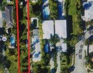 725 Ne 77th St, Miami image