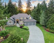 18604 29th Ave SE, Bothell image