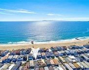 4804     Neptune Avenue, Newport Beach image