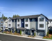 1621 Seattle Hill Rd Unit U-3, Bothell image
