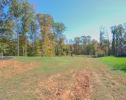 236 Bandelier Court, Clemmons image
