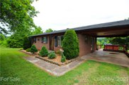 813 Candy  Drive, Statesville image