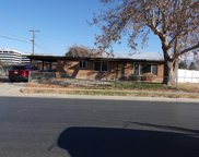 5453 Allendale Dr, Murray image