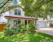 9706 Lindrith, Helotes image