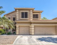 3092 E Sierrita Road, San Tan Valley image