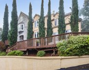 20780 Brush Rd, Los Gatos image