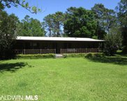 25127 Patterson Road, Robertsdale image