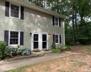 1250 Jamestown Court, Cary image