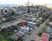 2317 17th Ave S, Seattle image