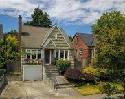 8205 Ashworth Avenue N, Seattle image