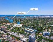 111 SE 8th Ave Unit 1601, Fort Lauderdale image