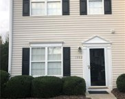 1302 Essex Square, Archdale image