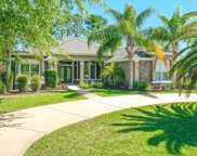 1305 Dovercourt Lane, Ormond Beach image