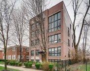 421 S Ridgeland Avenue Unit #2S, Oak Park image