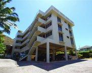 409 Iolani Avenue Unit 403, Honolulu image