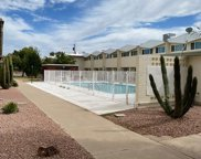 1459 S Jones Unit #F104, Tucson image