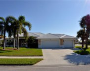 521 Lake Of The Woods Drive, Venice image