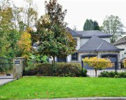 8350 Government Road, Burnaby image
