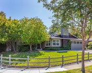 101 Forest Hill Dr, Los Gatos image