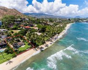 3639 Diamond Head Road, Oahu image
