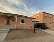 505 7th Street, National City image
