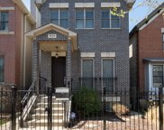 1654 North Campbell Avenue, Chicago image