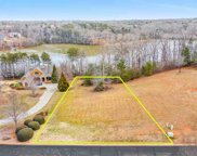 136 Heartleaf Way, Chesnee image