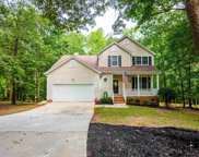8 Moss Spring Court, Simpsonville image