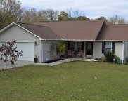 3116 Old Newport Hwy, Sevierville image