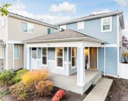 7604 Traditions Ave NE, Lacey image