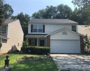 1154 Willet  Drive, Rock Hill image