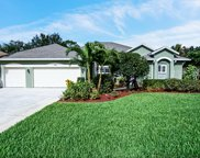 166 SW Fernleaf Trail, Port Saint Lucie image