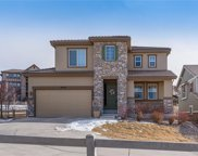 10463 Meadowleaf Way, Highlands Ranch image