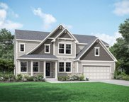 1149 Golf Club  Drive, Turtle Creek Twp image