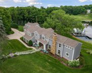 2825 Maplewood Circle E, Woodland image