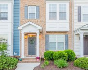 251 Tigerlilly Drive, Central Portsmouth image
