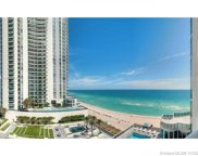 15811 Collins Ave Unit #802, Sunny Isles Beach image