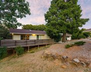 3691 Lakeview Dr, Julian image