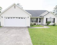 2705 Ivy Glen Dr., Conway image