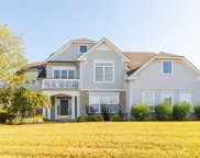 3849 Cherry Brook  Lane, Deerfield Twp. image
