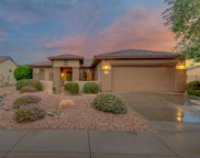 19017 N Casa Blanca Way, Surprise image
