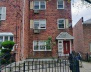 18-06 Clintonville  Street, Whitestone image
